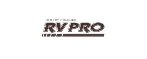 rvpro