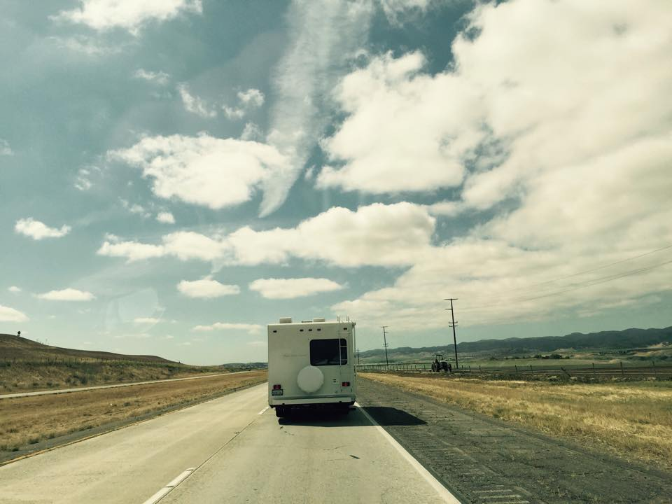 Do RVs Lose Their Value Faster Than Other Vehicles?