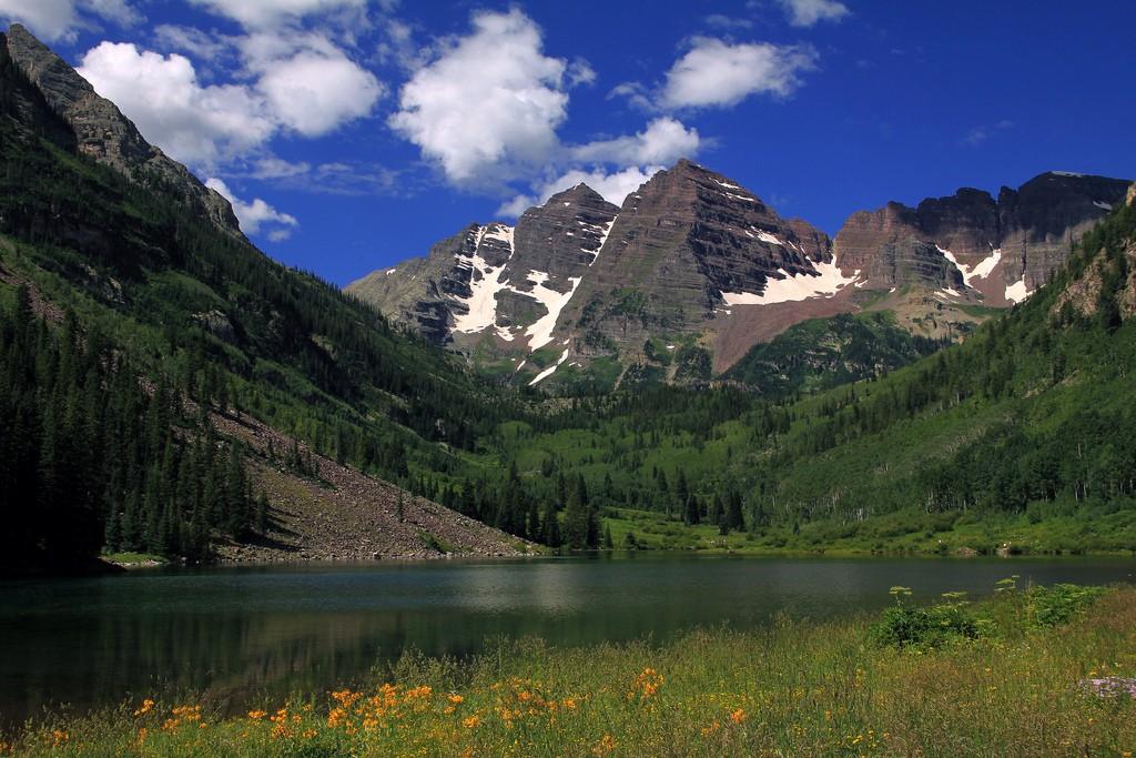 Aspen Colorado_MarkoForsten