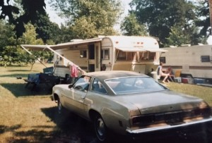 Jen-rv-camping-seventies