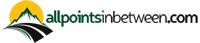 Final-Logo-Allpoints