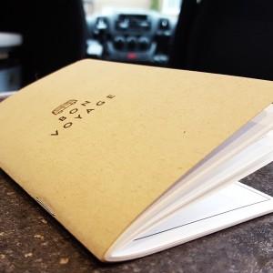 camper-notebook