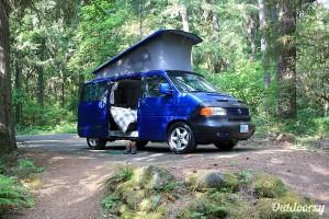 vw-eurovan-westfalia-outdoorsy