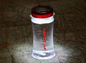 rv-water-bottle-light