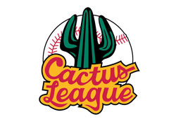 MLB League