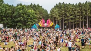 Electric_Forest_2015_aLIVE_2 - 1