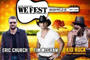 WeFest-KidRock-Newsletter1