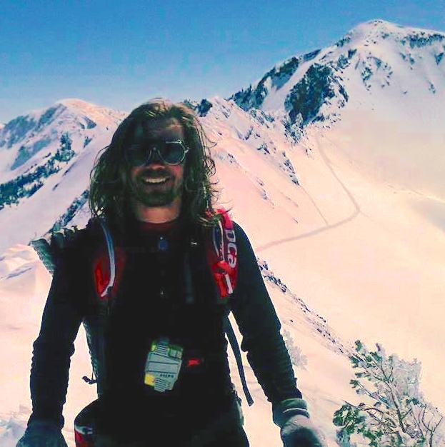 Matt Wolski's Journey