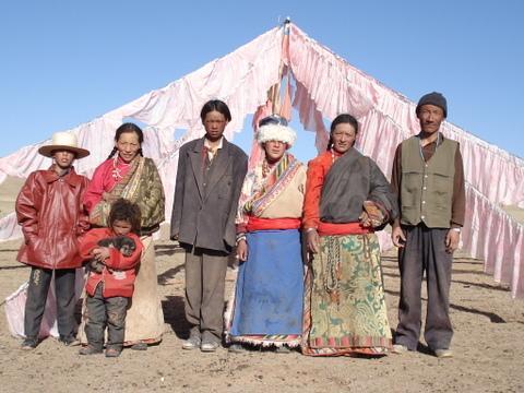 Baluchs Modern Nomads