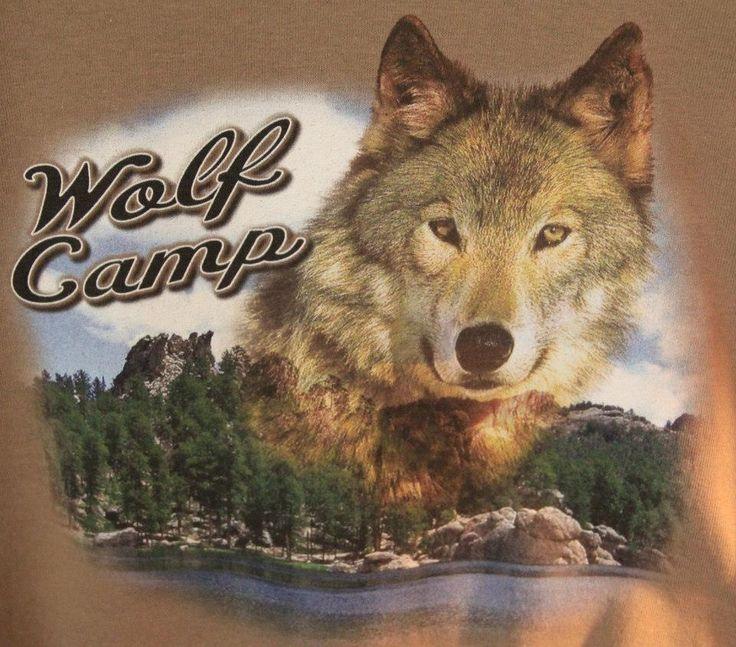 wolf pack south dakota off beaten path