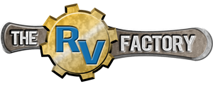 the_rv_factory