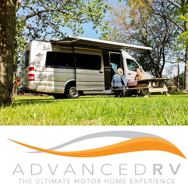 Advanced RV Manufacturer