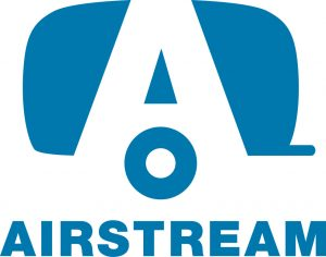 Airstream RV Manufacturer