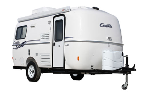 Top 10 Bang-for-Your-Buck RVs | Never Idle Journal