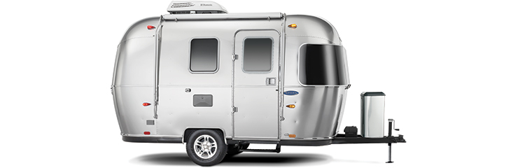 Top 10 Bang For Your Buck RVs