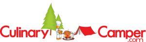 Culinary-Camper-RV-Outdoorsy-rv-rentals