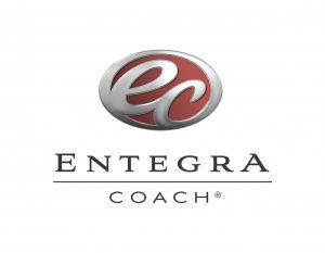 Entegra Coach RV Manfacturer