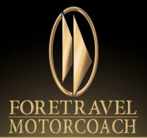 Foretravel RV Manufacturers