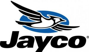 Jayco RV Manufacturers