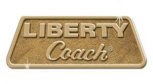 Liberty RV Manufacturer