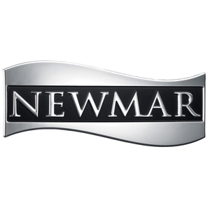Newmar RV Manufacturers