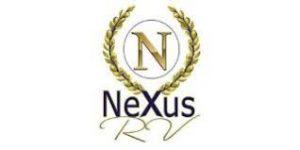 Nexus RV Manufacturers