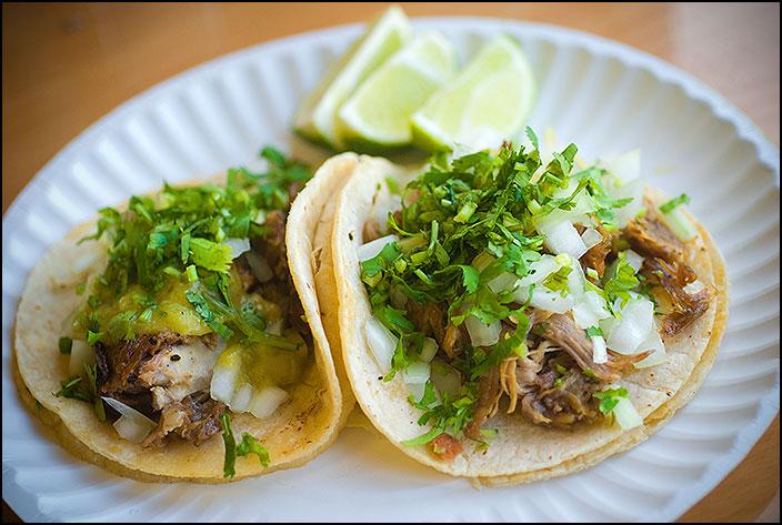 barbacoa tacos rv travel