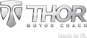 Thor RV Manufacturers