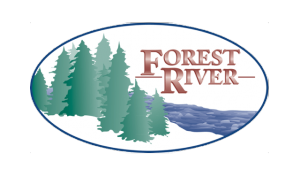 Forest River RV Manufacturers