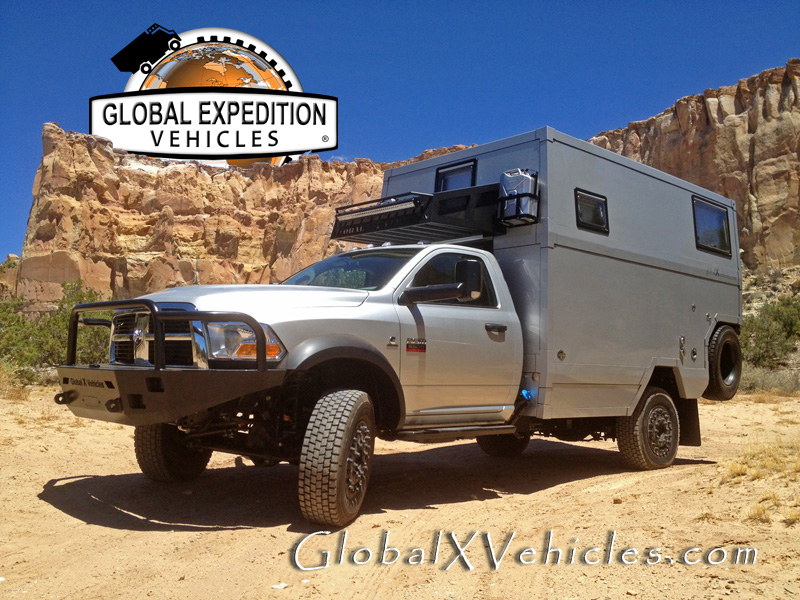global expedition rvs