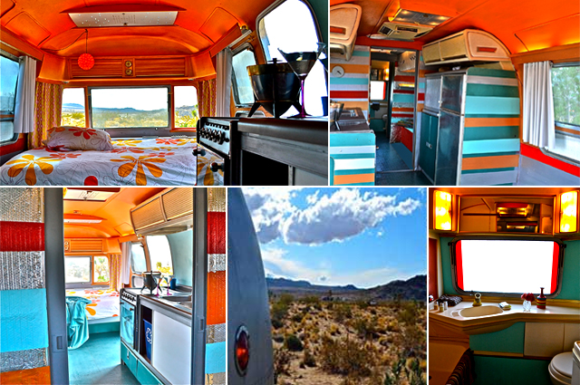 Kate's Lazy Meadow RV