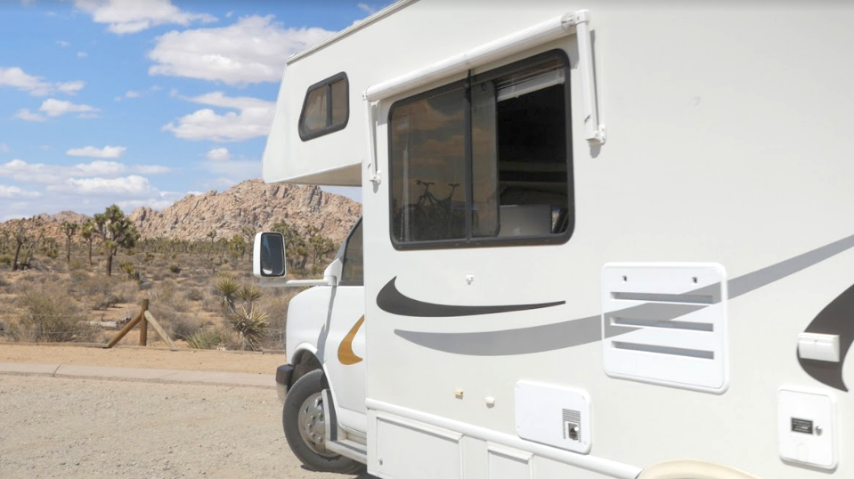 6 tips for great rv photos