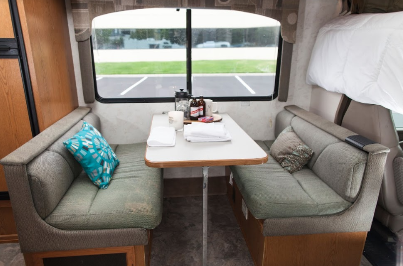 great rv photos tips