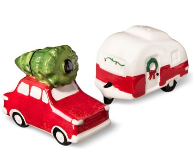 christmas presents for rv lovers