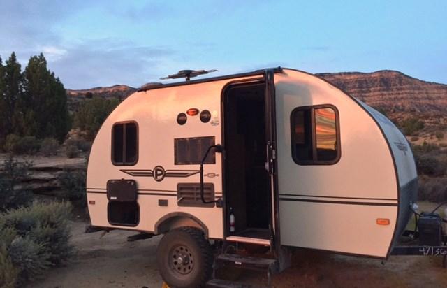 affordable ski housing in Jackson Hole