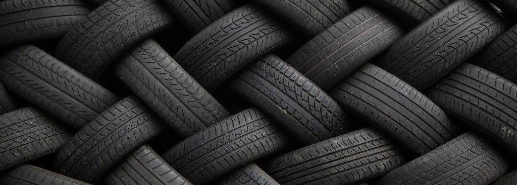 Rv Tires Near Me >> How To Avoid Tire Blowouts In A Rv And Why Tire Blowouts