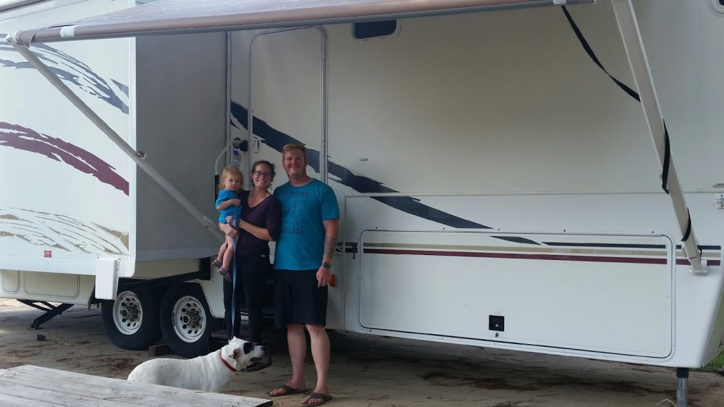 renting-your-rv