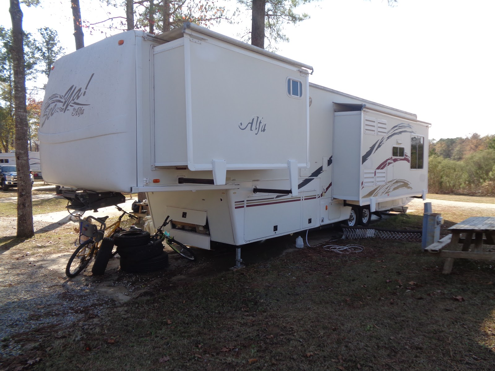 our-fifth-wheel