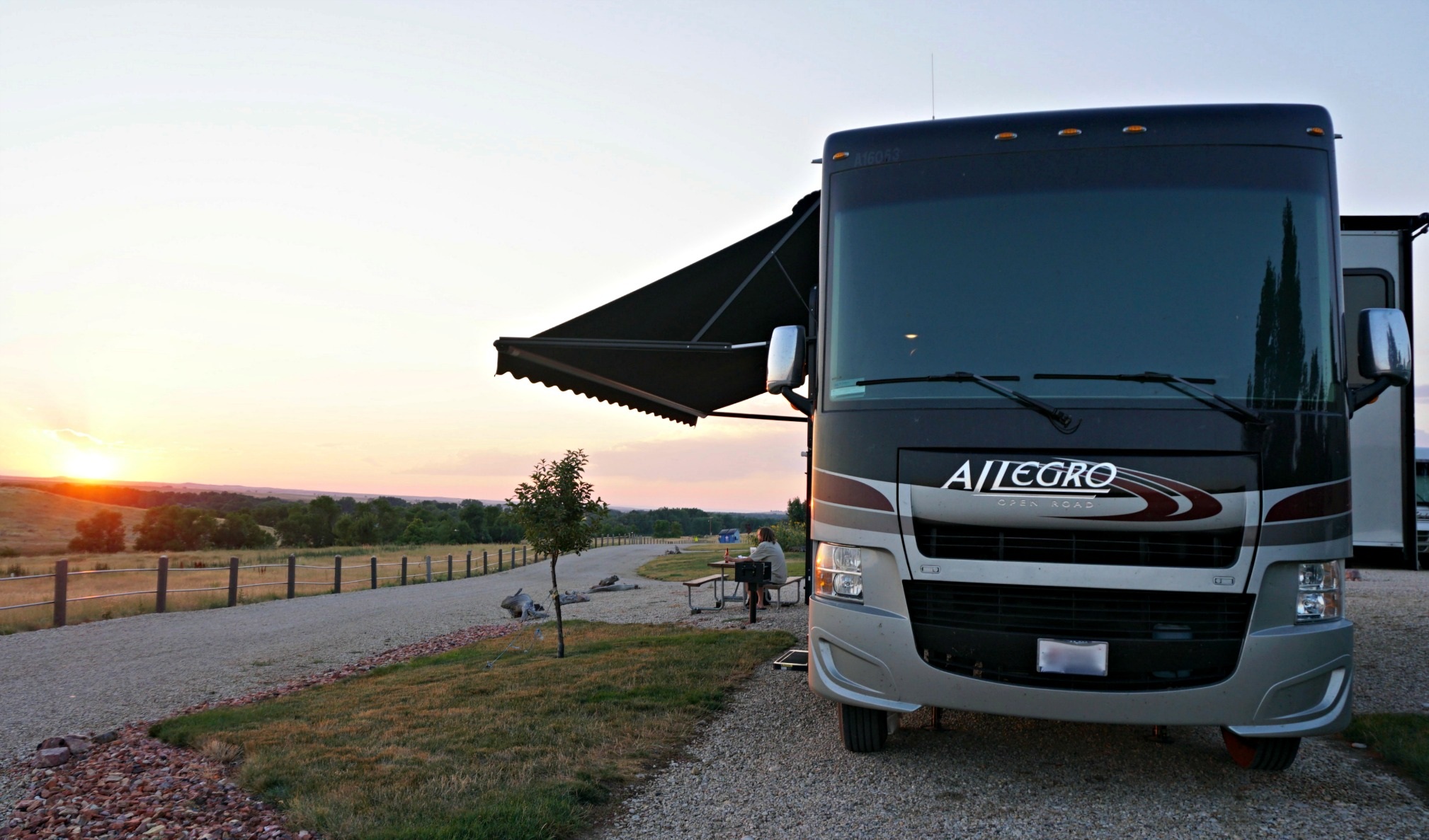 5 Reasons You Should Rent an RV Before Buying One