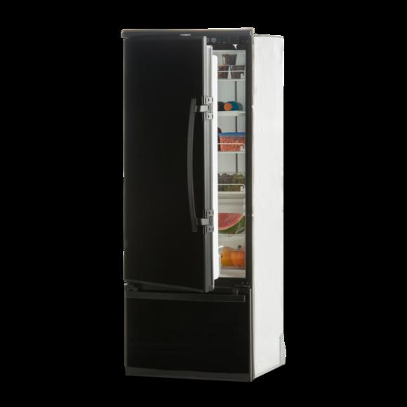 Dometic RV refrigerator