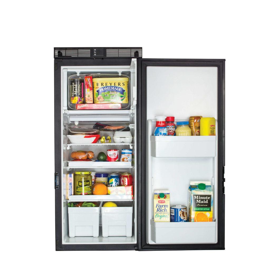 Norcold RV refrigerator