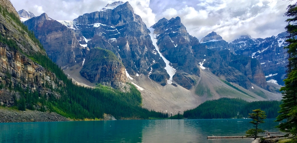 How to Make the Most Out of Banff and Jasper National Parks