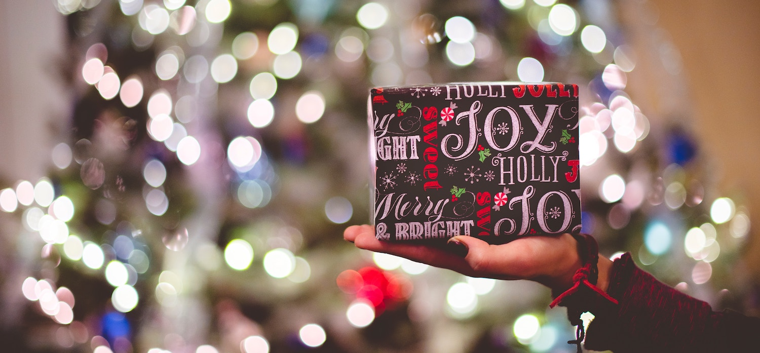 15 Holiday Gift Ideas for RVers