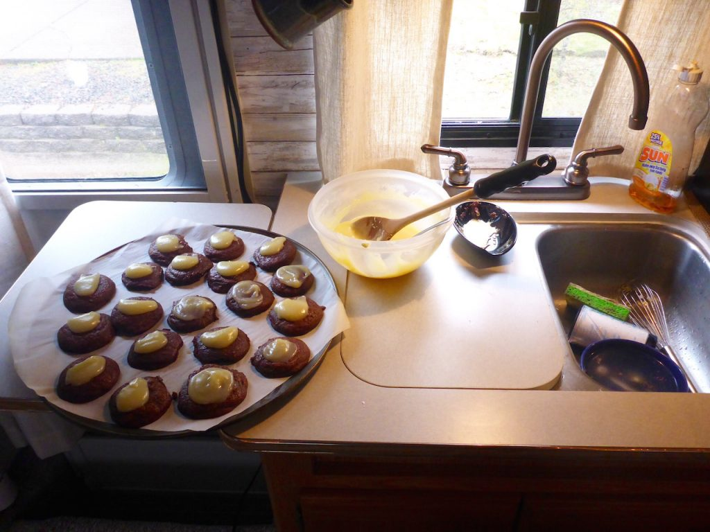 learning-to-cook-in-an-rv-kitchen