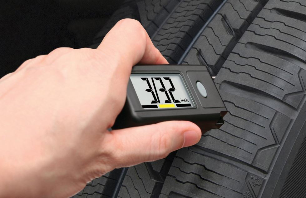 RV Tire Safety   Never Idle Journal