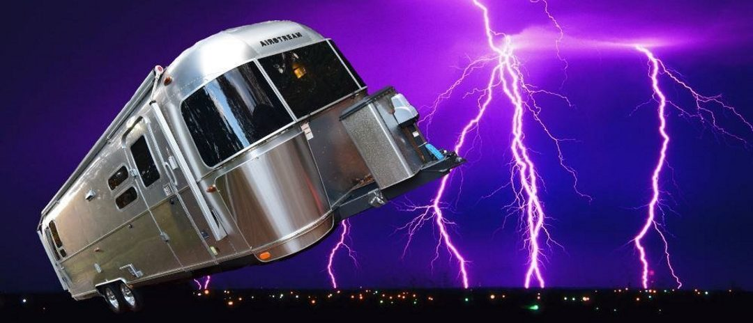 RV Electricity Basics: Guide to powering your RV