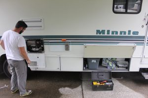 RV Products | Outdoorsy RV Rental Marketplace