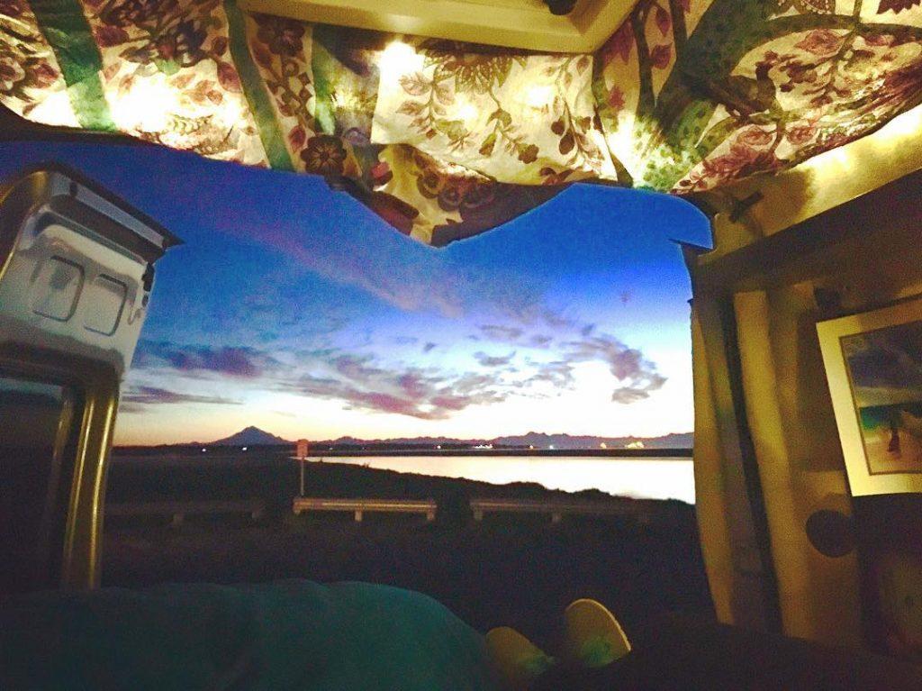 Free Campsites | Outsoorsy