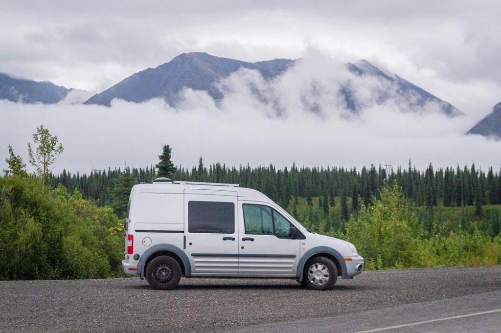 Free Campsites| Outdoorsy