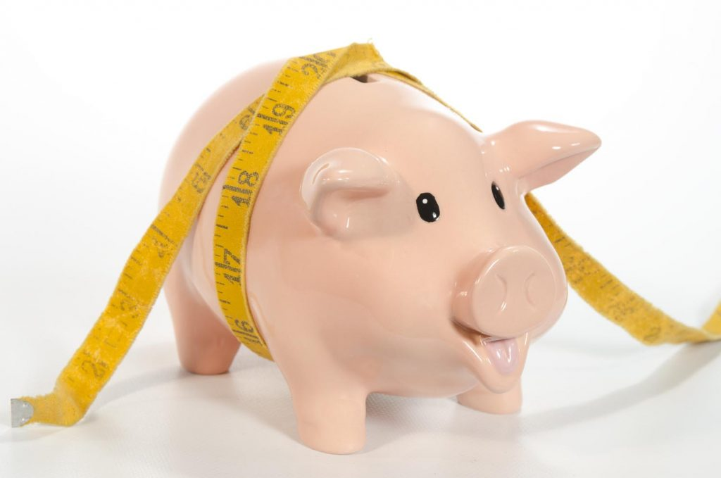 Photo Tripping America Purchase An RV - Piggy Bank - Outdoorsy